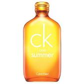 Calvin Klein CK One Summer 2010 夏日限量版 15ml 無外盒