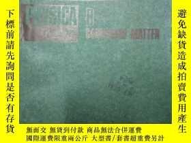 二手書博民逛書店PHYSICA罕見B CONDENSED MATTERY1806