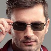 太陽眼鏡(單件)-男女墨鏡 偏光街頭奢華隨性創意原創造型3款5g21【巴黎精品】