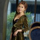 瑪登瑪朵-浪漫法式蕾絲內衣  B-E罩杯...