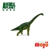 【Mojo Fun 動物星球頻道 獨家授權】 腕龍 387044
