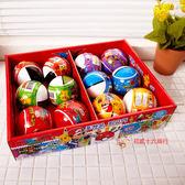 韓國玩具寶可夢公仔寶貝球-單顆【0216零食團購】8809040191585