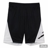 NIKE 男 AS RISE VERTICAL SHORT  籃球短褲- 861474100