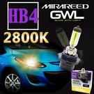 日本 MIRAREED GWL HB4 ...