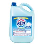 【新奇】漂白水 5L
