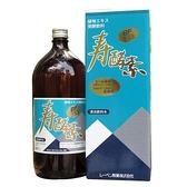 壽酵素 1200ml/瓶