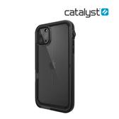 Catalyst iPhone 11 Pro Pro Max XS XS Max XR 軍規防水保護殼 防水殼 手機殼 台灣代理公司貨 美國原裝