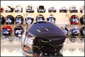 [安信騎士] ZEUS瑞獅安全帽 ZS-125B ZS125B 彈性黑 飛行鏡 遮耳雪帽 內襯可拆洗 多色可選