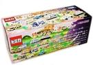 【震撼精品百貨】 TOMICA多美~TOMICA 戳戳樂第21代(10款/隨機出貨)#87896