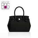 SAVE MY BAG MISS 3/4 PLUS 手提包