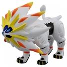 《 Pokemon 》寶可夢 ML-14 索爾迦雷歐 / JOYBUS玩具百貨