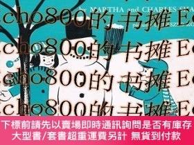 二手書博民逛書店Let s罕見find out about winterY461087 by Martha and Charl