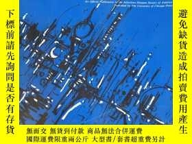 二手書博民逛書店Reviews罕見of Infectious DiseasesY21714 出版1989