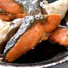 ㊣盅龐水產 ◇鮭魚下巴8/10◇1kg±5%/包(約8~10片) ◇ 零售$265元/包 烤肉 歡迎零售 批發 團購