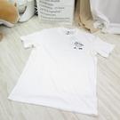 ADIDAS Star Wars 聯名 圓領短袖T恤 尤達 運動上衣 亞版 男款 GS6213 白【iSport愛運動】