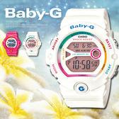 Baby-G BG-6903-7C 越夜越美麗 BG-6903-7CDR 現貨+排單!