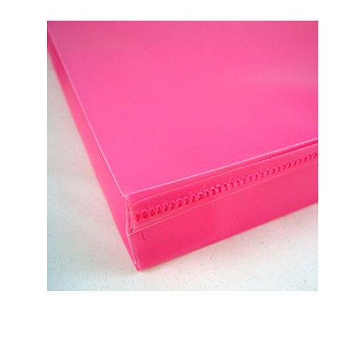 【HFPWP 】100個含燙金 立體直式文件袋 防水無毒 台灣製 CKG118-BR100