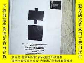二手書博民逛書店THE罕見INTERNATIONAL IMAGE OF CHIN
