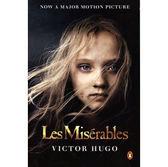 【電影小說】-Les Miserables(悲慘世界) --for 鄭小姐