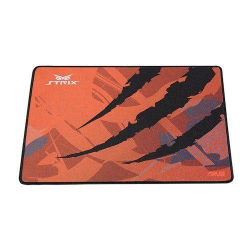 華碩 梟鷹 Strix Glide Speed 電競滑鼠墊 像素級精確的敏感度【刷卡含稅價】