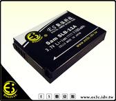 Samsung CL65 EX1 EX2F ST1000 TL320 WB100 WB5000 BENQ G1 G2F SLB-11A 防爆電池 SLB11A