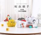 蚊香架 日式創意可愛卡通蚊香盒陶瓷蚊香爐檀香熏香爐創意蚊香盤家用擺件