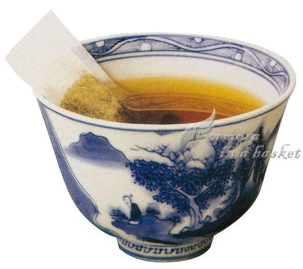 養生天然仙草茶包--新竹縣關西鎮農會