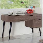 Homelike 黛蒙德4尺書桌