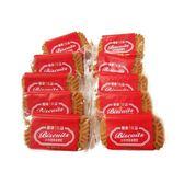 (馬來西亞零食)健康日誌比利時風味餅乾-焦糖口味 1包600公克/約35小包【2019040934001】