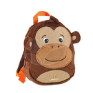 英國 LittleLife 造型小童輕背包 - 小猴【佳兒園婦幼館】