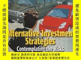 二手書博民逛書店GARP罕見Risk Review May June 2007Y