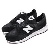 【六折特賣】New Balance 休閒鞋 NB X70 黑 白 男鞋 女鞋 運動鞋 復古慢跑鞋 【ACS】 MSX70CDD