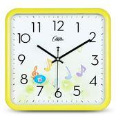 掛鐘   掛鐘現代客廳臥室掛鐘表掛表創意時鐘靜音電子石英鐘表