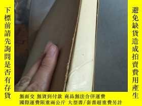 二手書博民逛書店menu罕見designs( 菜單設計)Y153784 menu
