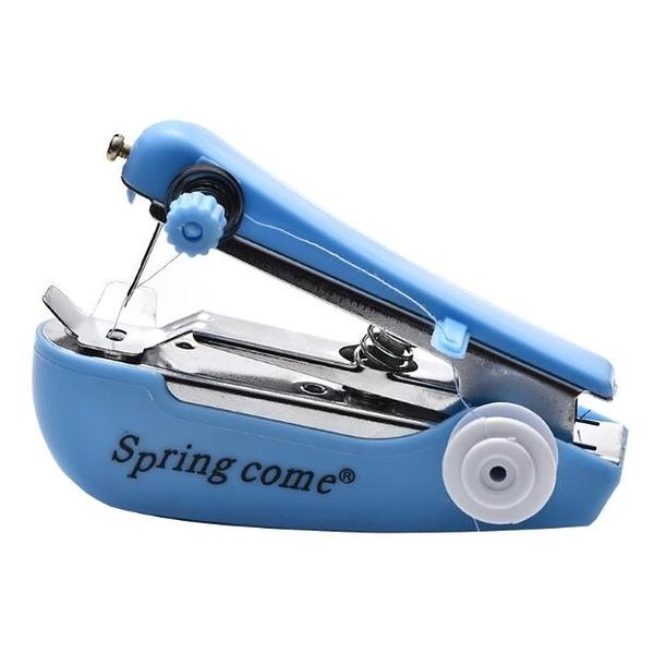 家用手持便攜式小巧迷你縫紉機