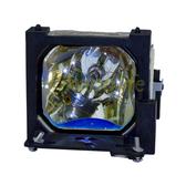 HITACHI-OEM副廠投影機燈泡DT00431-5/適用機型CPX385、CPX385W、CPX385WWT、