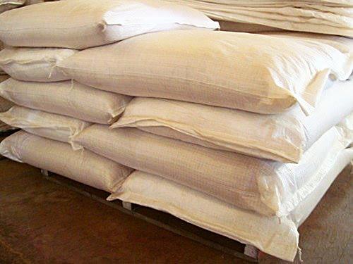 沉粉【和義沉香】《編號K102》泰國沉粉爆低價 50斤裝 特價$9000元 價優質好