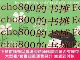二手書博民逛書店Let s罕見find out about springY461087 by Martha and Charl