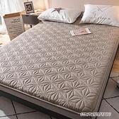 全棉床墊保護墊榻榻米加厚軟墊雙人1.5米1.8m床家用褥子1.2墊被YYJ 傑克型男館