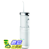 [美國直購] Pyle PHWF15WT Cordless and Portable Water Pick Flosser/Electric Oral Irrigator 便攜式 牙線機