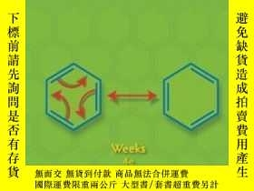 二手書博民逛書店Pushing罕見ElectronsY307751 Daniel P. Weeks Brooks Cole 2