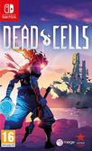 預購2018/8/7 NS 死亡細胞 Dead Cells 亞版 中英文合版
