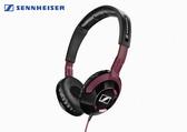 【台中平價鋪】全新 德國 聲海 Sennheiser  HD 229-黑 封閉耳罩式耳機  公司貨