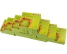 [ 點陣印表機 KRONE 副廠色帶 EPSON LQ-680C LQ-680 ] LQ-670C LQ-670 S015536 S015016 相容色帶
