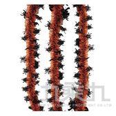 蜘蛛棉紗條4 *2米 609160