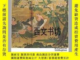 二手書博民逛書店【罕見】1992年 The Triumph of Japanes