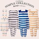 宇宙人 經典 L號 大抱枕 娃娃 Simple craftholic 日本正版 該該貝比日本精品 ☆