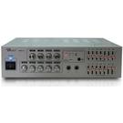 贈好禮  DAYEN 家庭劇院影音擴大機 AVX-3 / AVX3 迴音器功能 7段EQ等化器