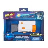 【NERF 樂活打擊】自由模組系列-夜視鏡配件523009