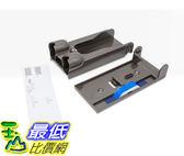 [8美國直購] Docking station 970011-01 for your Dyson V11 Torque Drive (Copper)